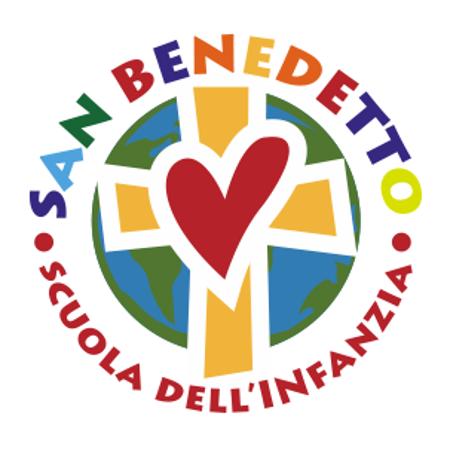 Immagine per la categoria San Benedetto