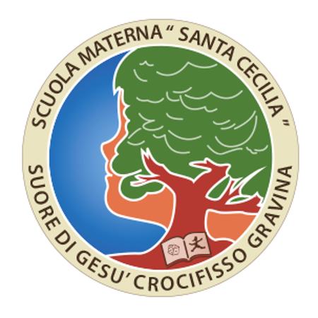 Immagine per la categoria Santa Cecilia