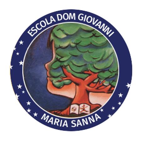 Immagine per la categoria Don Giovanni M. Sanna