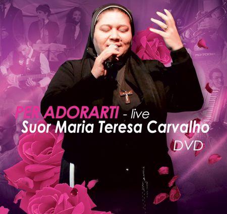 Immagine per la categoria DVD Video