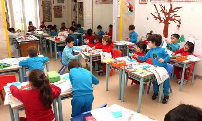 Immagine di Scuola