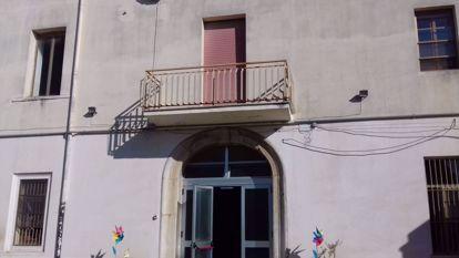Imagem de Foto Scuola Rionero